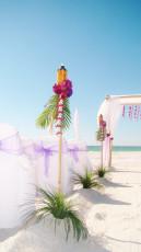 Destinations Weddings in Florida