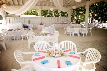 destination wedding in Florida