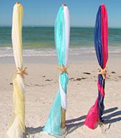 flowing-sail-fabrics