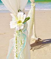 jasmine-garden-tie-backs