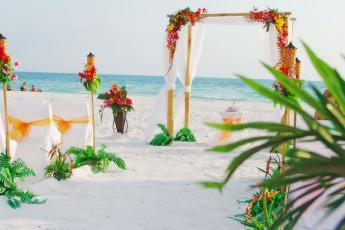 king-neptune-wedding-ceremony-02