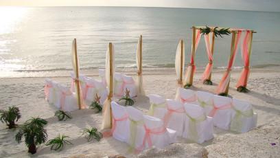 king-neptune-wedding-ceremony-03