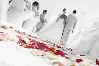 king-neptune-wedding-ceremony-04
