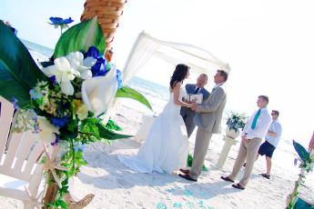 king-neptune-wedding-ceremony-07