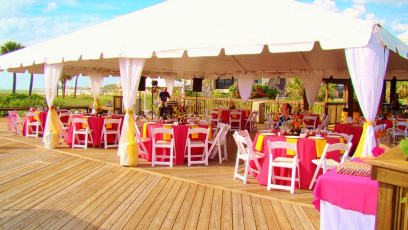 mother-of-pearl-tented-style-reception-20