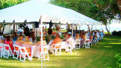 mother-of-pearl-tented-style-reception-26