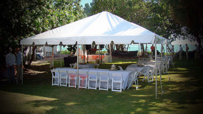 mother-of-pearl-tented-style-reception-84