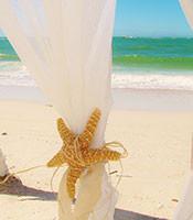 nautical-seascape-tie-backs