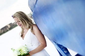 How to Plan the Best Florida Destination Wedding