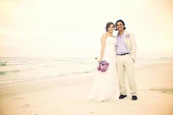 Florida Destination Wedding Locations