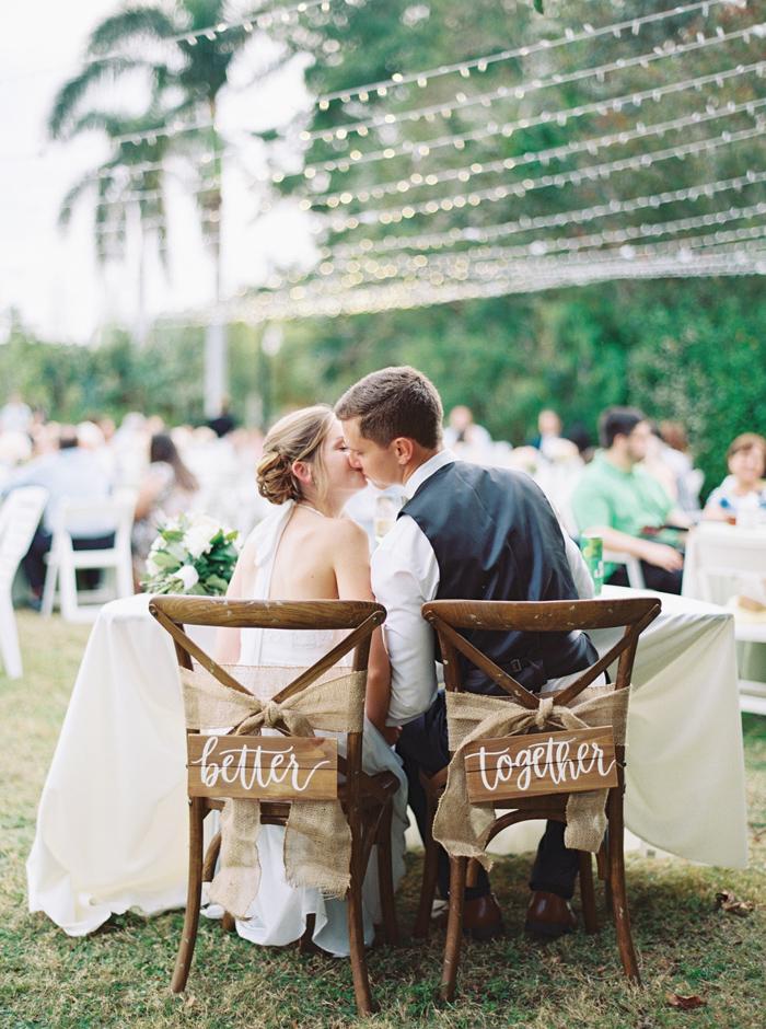 Relaxed_Backyard_Florida_Wedding_001-1