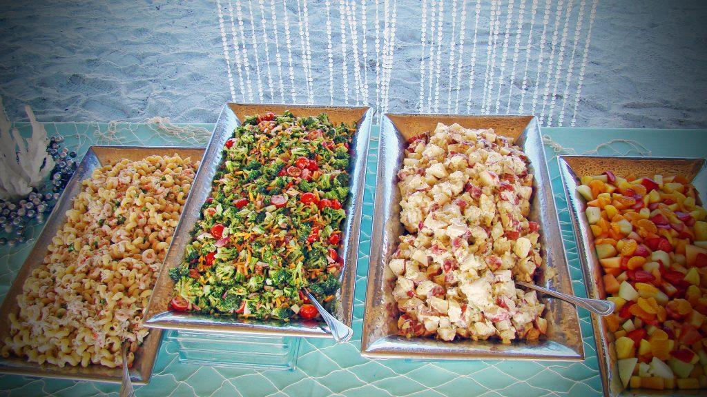 beach bbq wedding 3 beach bbq wedding 4