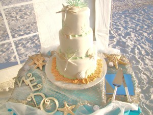 beach wedding cake 5 (2)