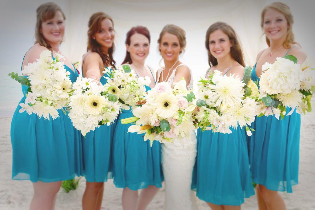 destination weddings in sarasota (22)
