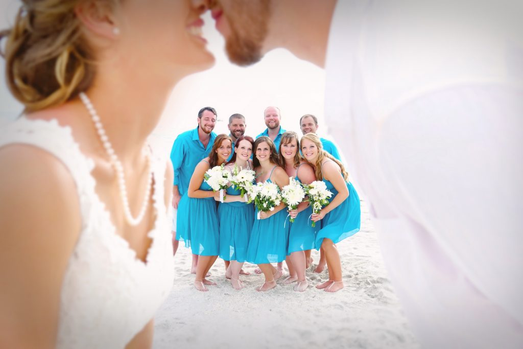 destination weddings in sarasota (23)