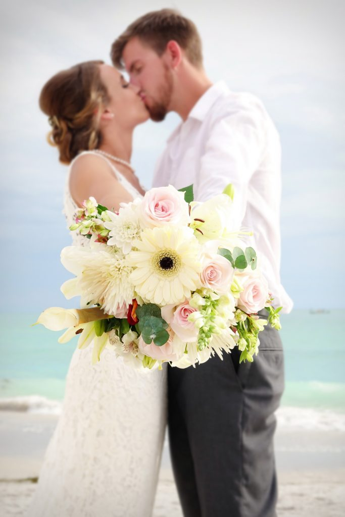 destination weddings in sarasota (24)