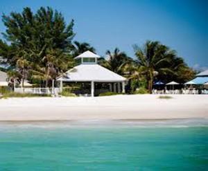 Anna Maria island weddings