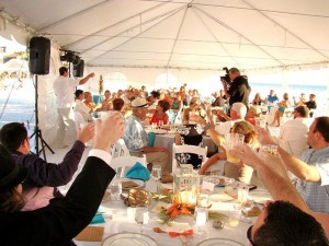mother-of-pearl-tented-style-reception-04