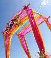 Destination Weddings in Sarasota