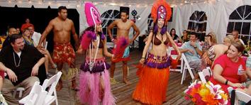 polynesianShow