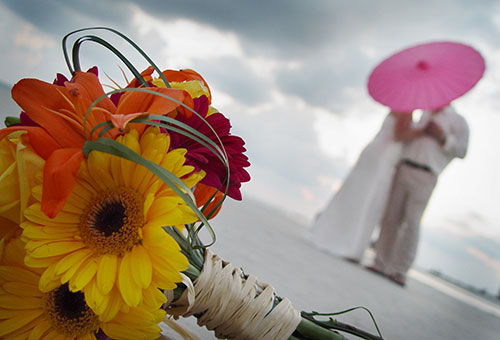 sand-and-petals-florida-beach-wedding-04