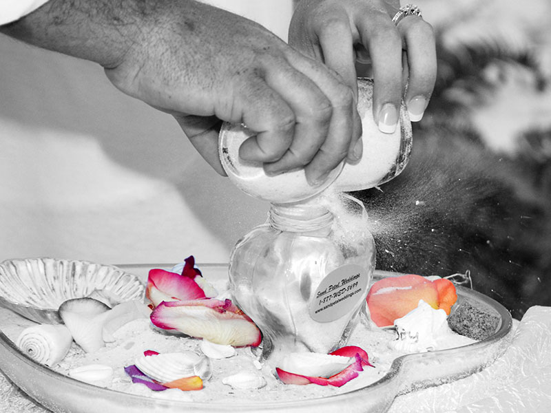 sand-and-petals-wedding-ceremony-18