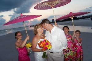 sand-and-petals-wedding-ceremony-19