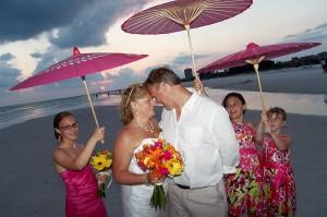 sand-and-petals-wedding-ceremony-19