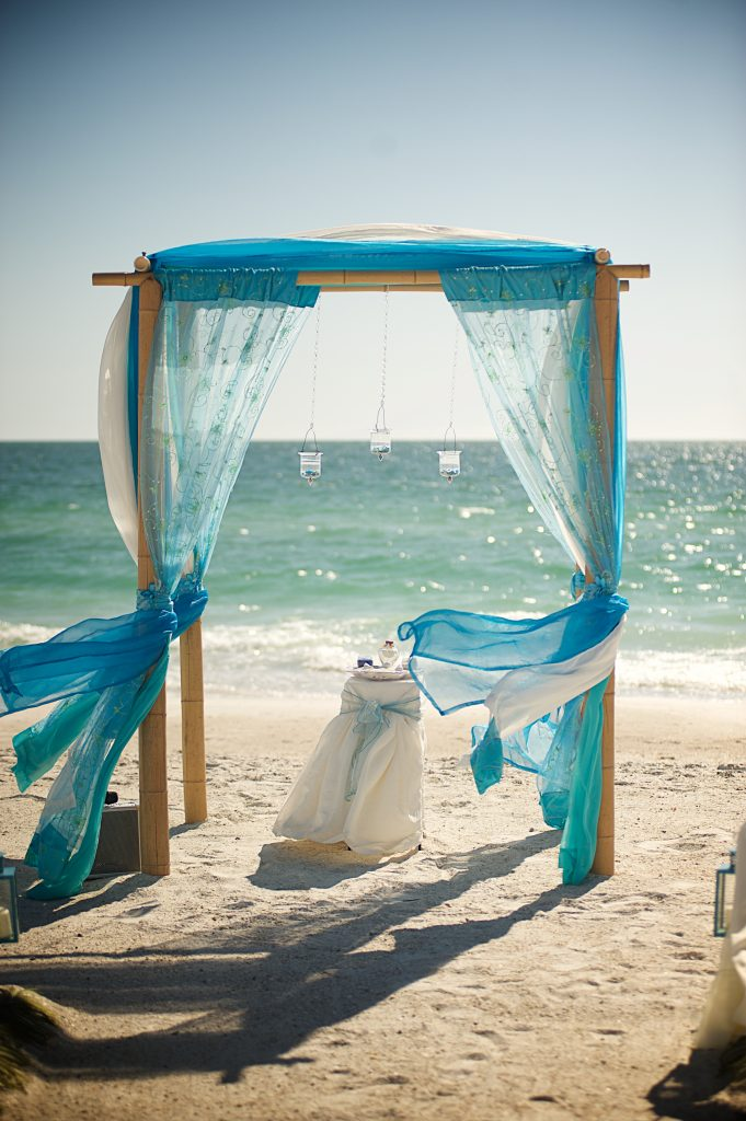 Wver Your Wedding Dream Or Vision For A Florida Destination Beach May Be Let Sand Petal Weddings Take Care Of The Worrisome Details