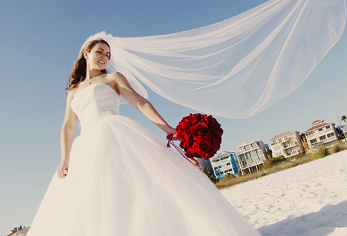 sunset-wedding-siesta-key