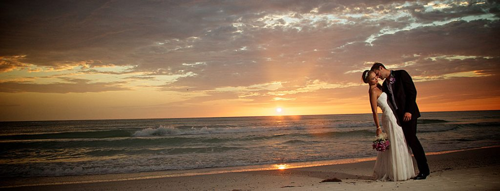 sarasota-sunset-beach-wedding