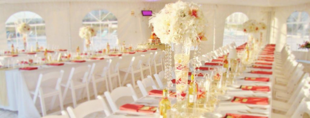 beach-wedding-tented-reception