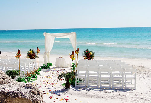 waves-of-love-beach-wedding